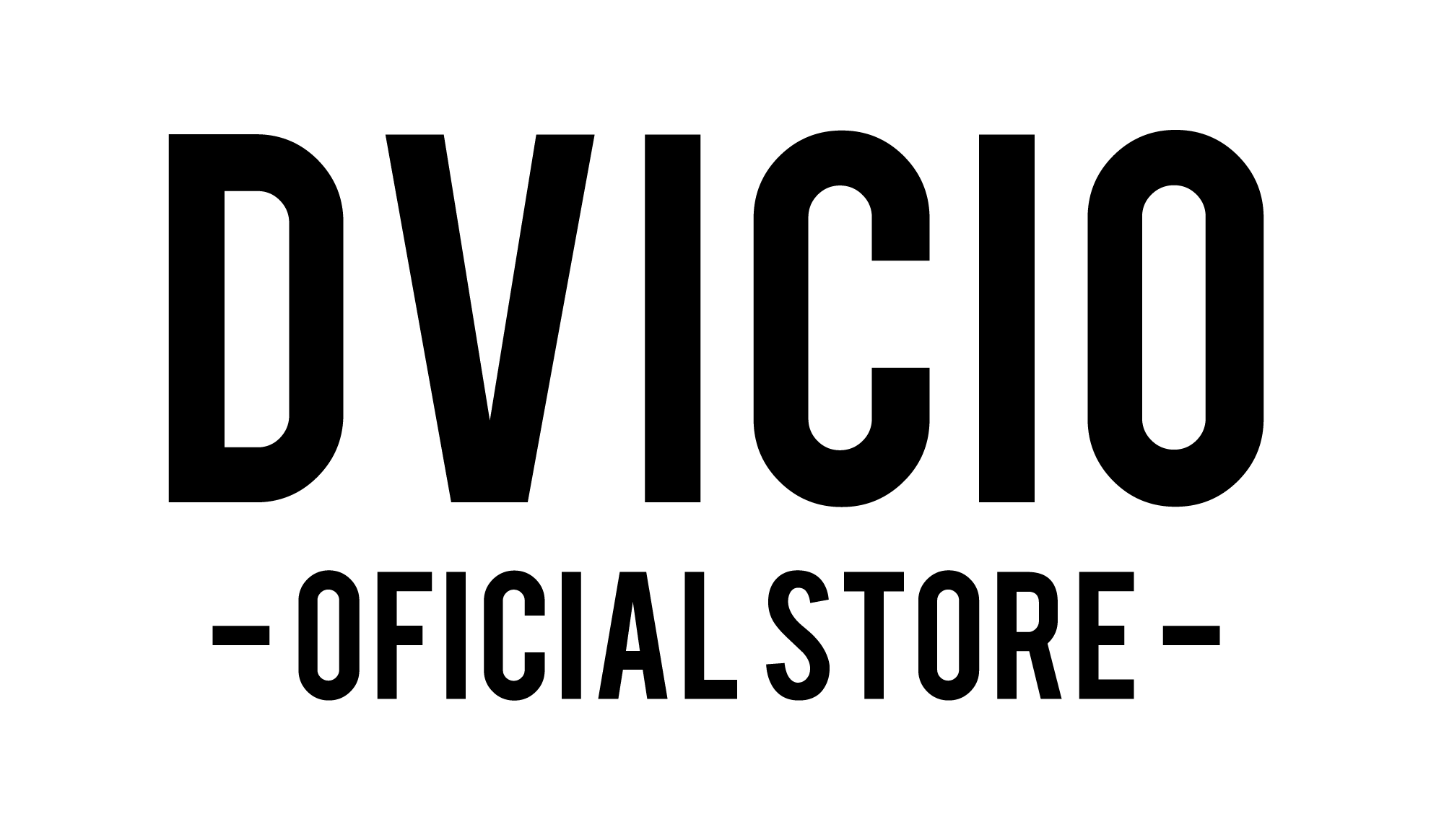 DVICIO Store Oficial